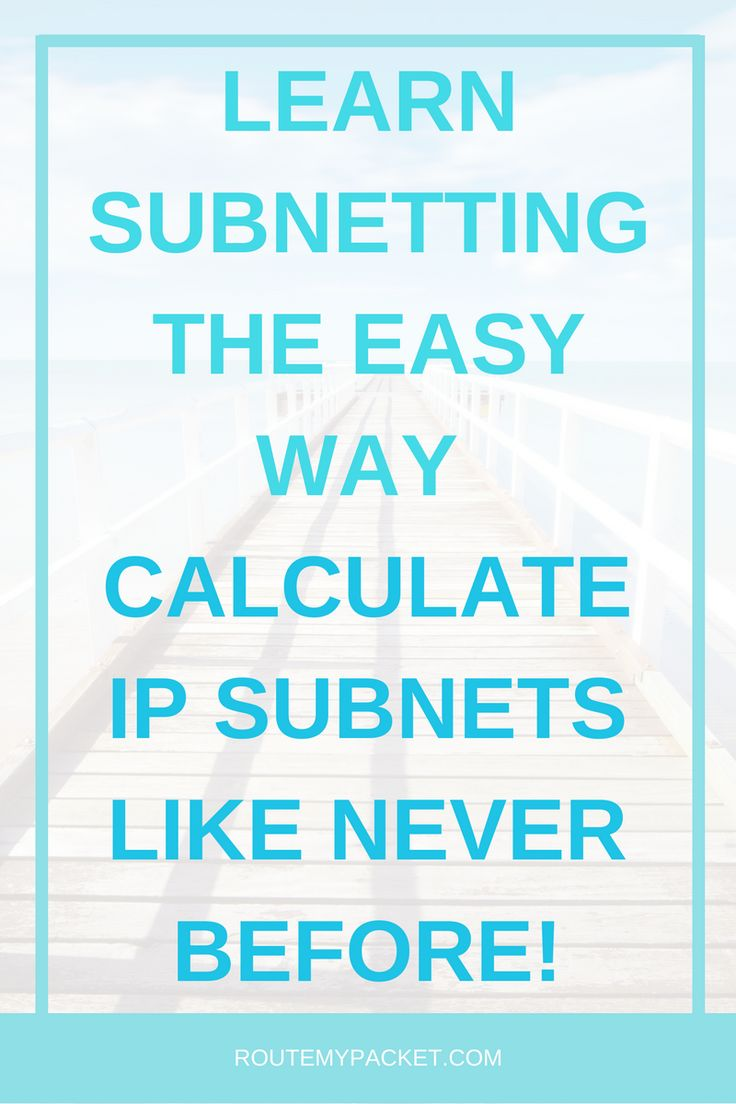 computer network, network design, cisco, network diagram, network tips, network engineer, network security, network connection, network professional, network topology, network administrator, juniper networks, subnetting, subnetting cheatsheets, juniper network technology, juniper network articles, computer networks learning, computer networks technology, computer network design, computer network tips, network cheat sheet, network tutorials, networks diagrams, network career