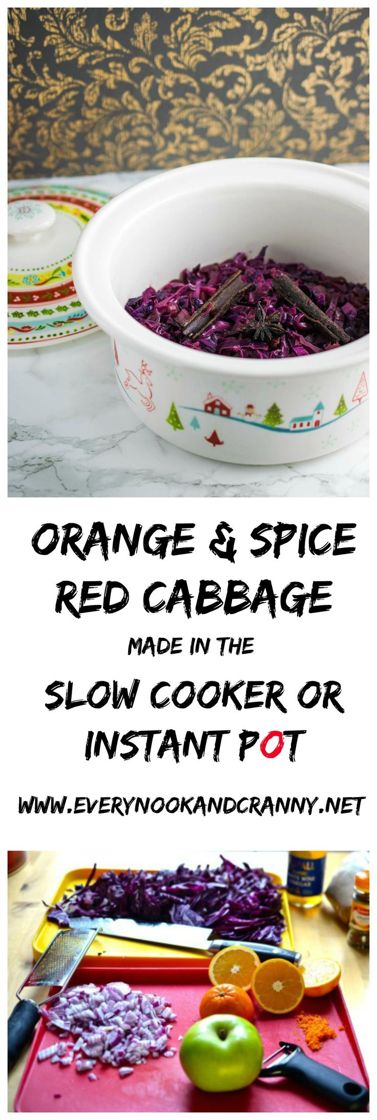 orange-spice-braised-red-cabbage