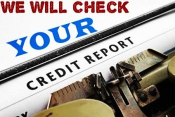 Credit Disputes During Mortgage Process is not allowed on non-medical credit items and charge off accounts and will halt the mortgage process