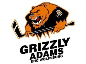 8. Oktober 2012, Grizzly Adams Wolfsburg - Nürnberg Icetigers 4:3 OT