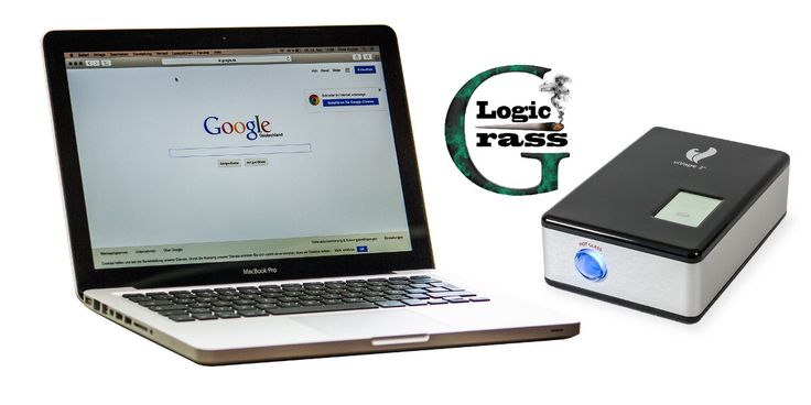 vaporfection vivape desktop vaporizer black macbook