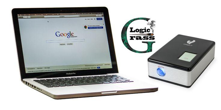 vaporfection vivape desktop vaporizer black macbook