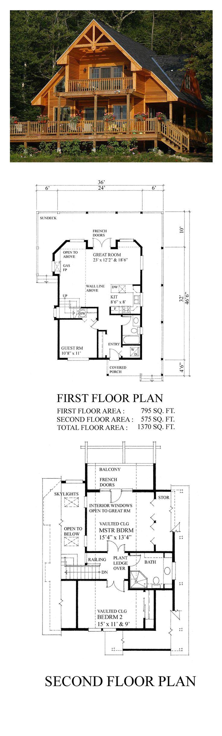 16 best saltbox house plans images on pinterest cool house plans