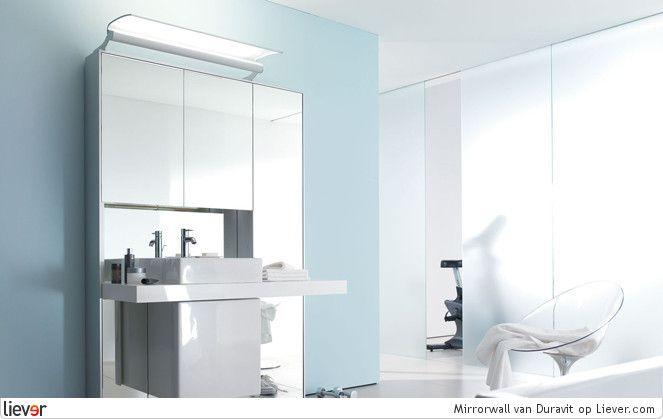 9 best duravit images on pinterest bathroom bathroom. Black Bedroom Furniture Sets. Home Design Ideas