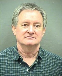 Senator Mike Crapo Apologizes For Drunk Driving Arrest