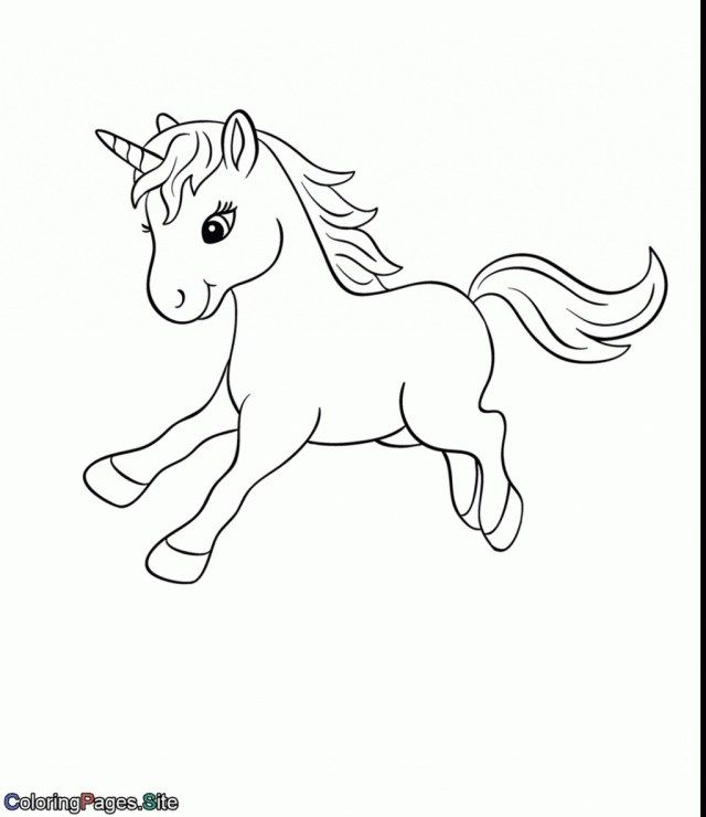 25 Exclusive Image Of Printable Unicorn Coloring Pages Unicorn
