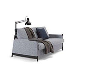 sofa 140 x 200
