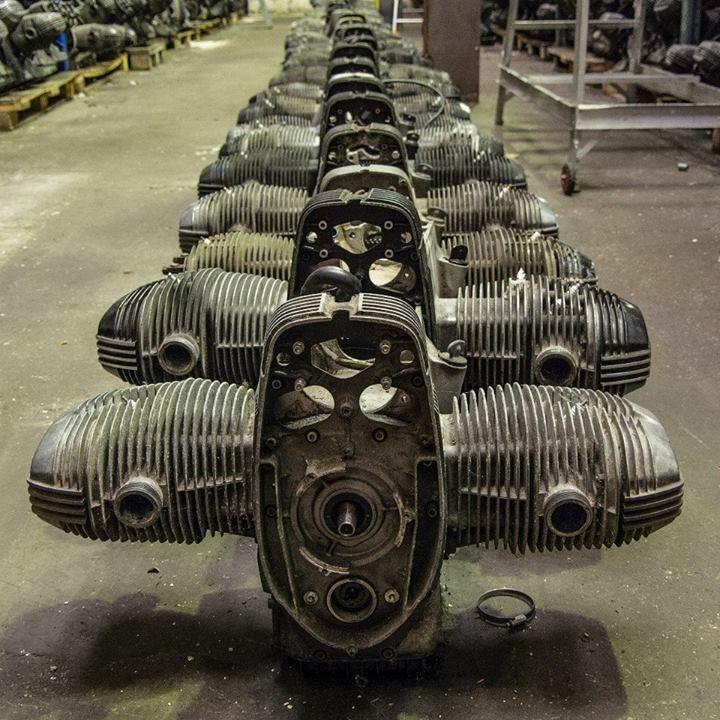 top 25+ best bmw motors ideas on pinterest | bmw motorcycles, cafe