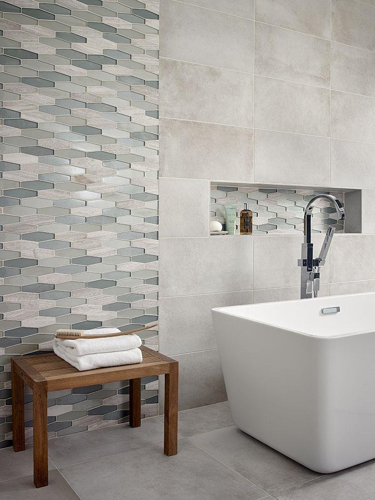 Bathroom Tile Design Ideas White Bathroom Tiles Bathroom Tile Designs Best Bathroom Tiles