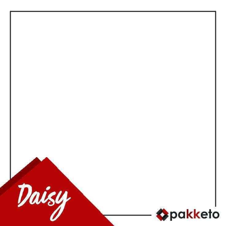 Μια οικονομική βιβλιοθήκη δεν χρειάζεται να είναι βαρετή! Διάλεξε βιβλιοθήκες τοίχου σε super απίθανα σχέδια, και δες τον χώρο σου να μεταμορφώνεται! Ανακάλυψε όλη τη γκάμα #pakketo εδώ http://bit.ly/pakketoRafieresToixoy