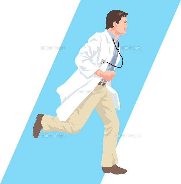 「走る 横 イラスト」の画像検索結果