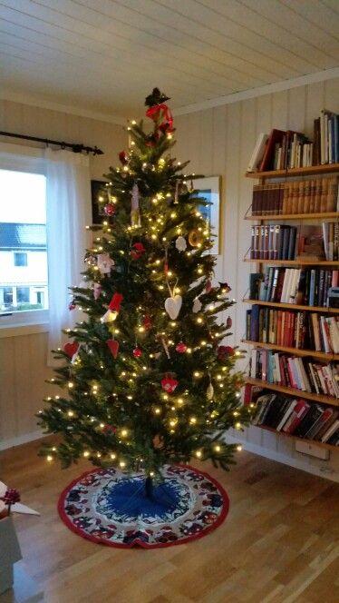 Christmas three 2014
