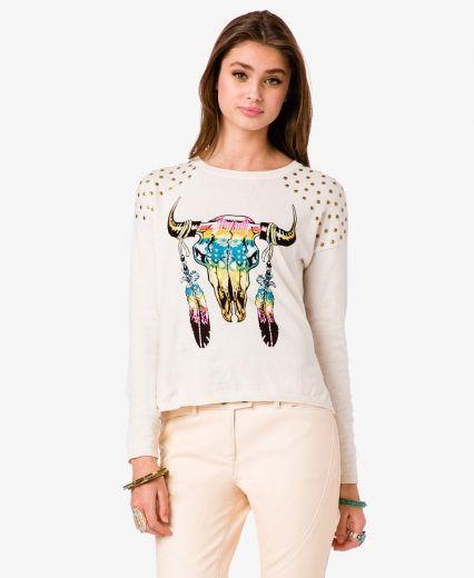 Модный женский свитер FOREVER 21 для девушки Цена: 310 грн #fashion #style #look #SUNDUK #sale #like #follow #girl #men #shop #amazing #hot #bestoftheday #sweater #FOREVER21