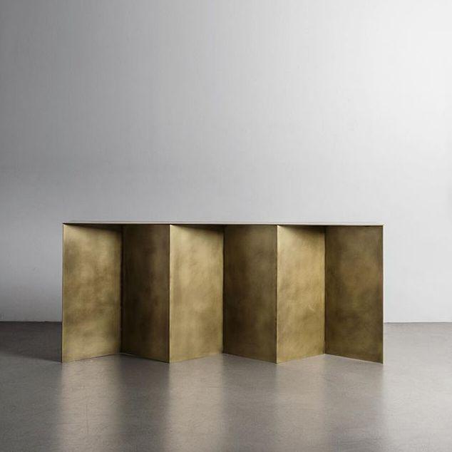 Lifestyle - Beyond Furniture & Design | UHURU
