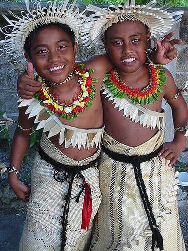https://flic.kr/s/aGF1NWuuM8 | Kiribati