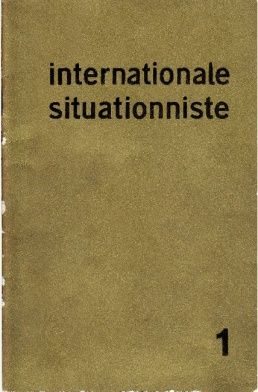 the development of the situationist international Devex is the media platform for the global development community a social enterprise, we connect and inform 900,000+ development, health, humanitarian, and.