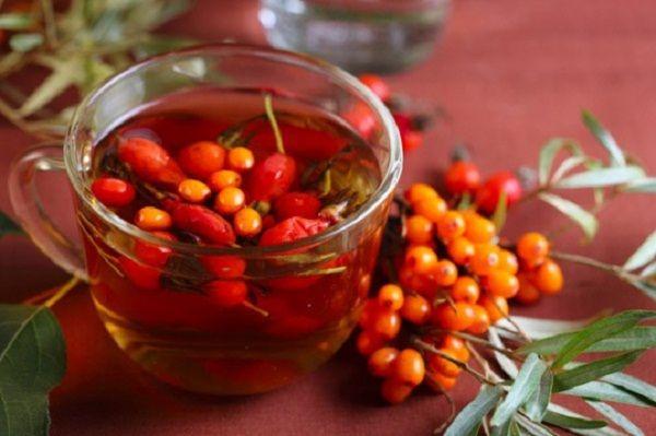 Fructele MIRACULOASE: Fac MINUNI pentru sănătatea ta