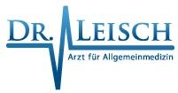 Dr.Leisch - Arzt für Allgemeinmedizin is a Hausarzt Linz. Im Vordergrund steht Ihre Gesundheit, zu der wir Ihnen nach Kräften zurück verhelfen und die wir Ihnen erhalten möchten. Wenn aber eine Erkrankung chronisch ist, so begleiten und unterstützen wir Sie in ihrem Verlauf. More to visit at http://drleisch.at/