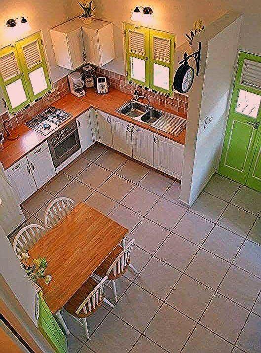 Small Modern Kitchen Modern Small Kitchen Design Kitchen Island Ideas For Small Kitchen In 2020 Kitchen Design Modern Small Small Modern Kitchens Small Kitchen Decor