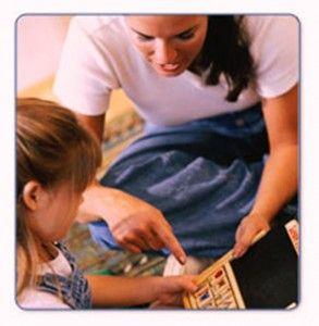 Dil ve Konuşma Terapisti Uygulamaları hakkında detaylı bilgiye  http://dilvekonusmaterapisti.gen.tr/dil-ve-konusma-terapisti-uygulamalari/ adresinden ulaşabilirsiniz.