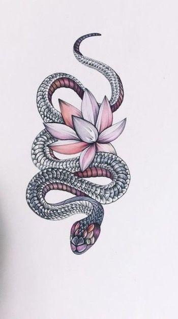 pin | glowupx  Lotus -> nail art