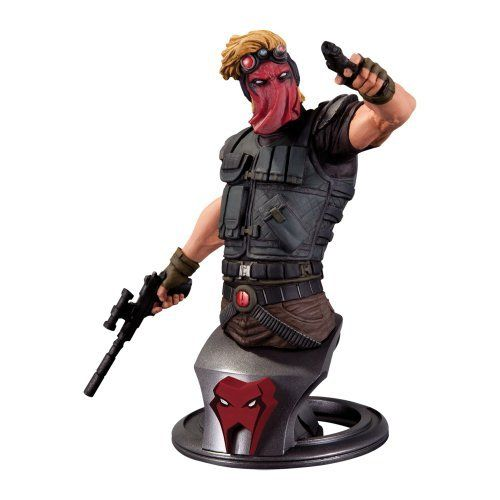 17 Best Images About Toys Amp Games Statues Maquettes