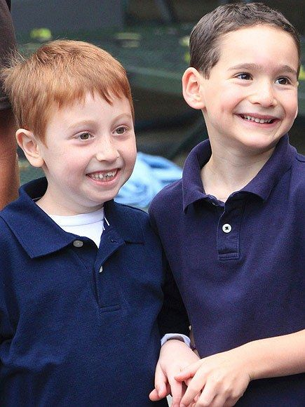 """8-year-old Dylan Siegel wrote """"The Chocolate Bar"""" to help find a cure for his friend's disease–and his book sales have topped $1 million"""