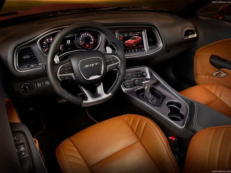 12 best 2015 Dodge Challenger images on Pinterest