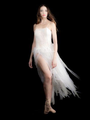 """J. Calle, """"Giselle"""". BalletPics.net"""