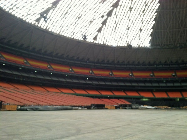65 best images about the houston astrodome on pinterest