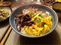 「鹿児島 鶏飯」の画像検索結果