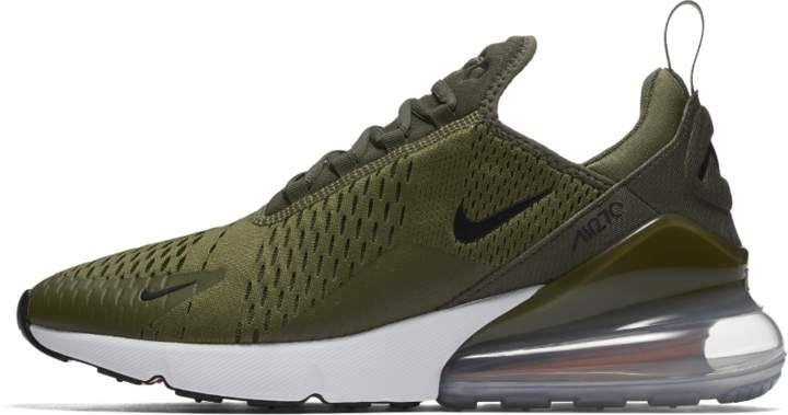 low priced d1bc7 88d76 Nike 270 Men s Shoe
