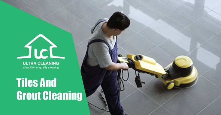 Ultra Cleaning Melbourne provide professional tile cleaning, tile caulking, grout cleaning, shower or bathtub tiles and grout cleaning services in Melbourne. #TilesCleaning #GroutCleaning #BondCleaning