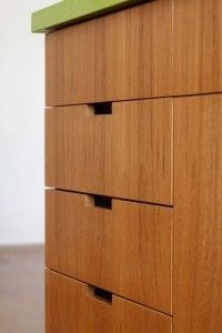 17 best images about ikea bath vanities on pinterest for Bamboo kitchen cabinets ikea