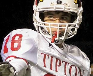 """Missouri high school football player dies after brain injury...""""If you wanted to pick a kid to be your son, that'd be the one you'd pick,"""" Jarvis said."""