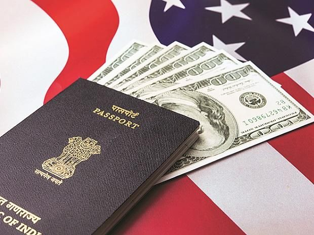 Trumps H1B visa policy to hit third-party supplier base of Indian IT firms