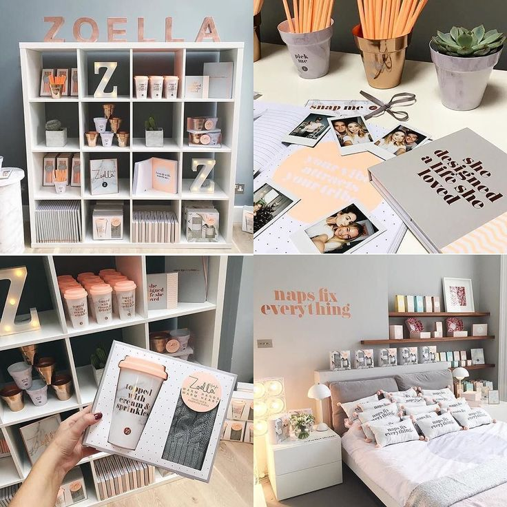 146 best zoella lifestyle images on pinterest zoella for Room decor zoella