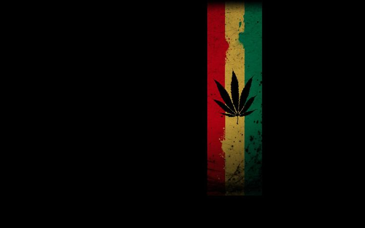 HD Wallpaper Rasta Picture Free Download