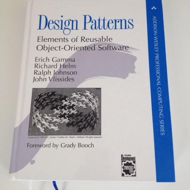 Best 25+ Object oriented design patterns ideas on ...