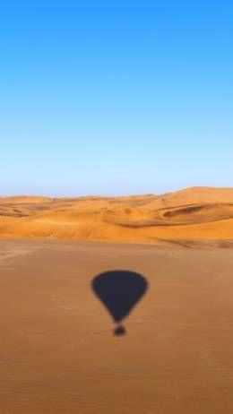 #Desert Namibia Accommodation & Lodges