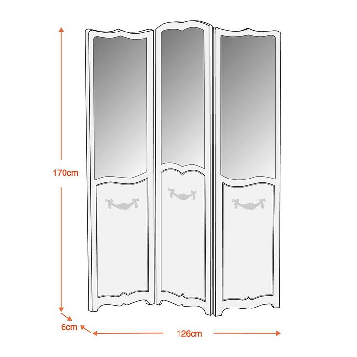 15 must see dressing screen pins room divider screen. Black Bedroom Furniture Sets. Home Design Ideas