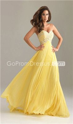 1 prom dresses puzzle league