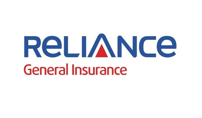Reliance General Insurance (RGI) board approves plan to list on stock exchanges #RGI #BSE #NSE #StockMarket