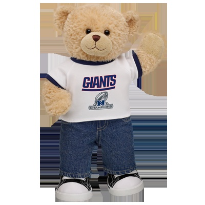 1000 Images About New York Giants On Pinterest New York