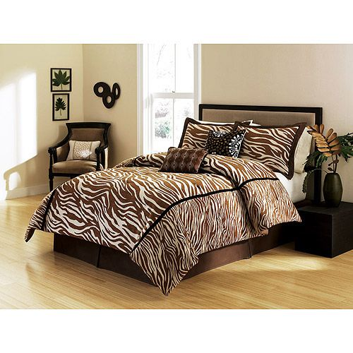 King Hometrends Mabry Comforter Set 84 88 Home Is Where