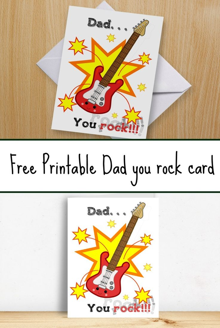 81 best father u0027s day ideas images on pinterest fathers day