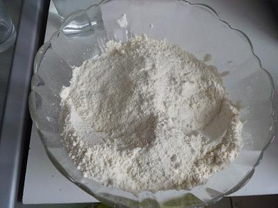 recette pâte a sel (cliquer sur l'image) ..
