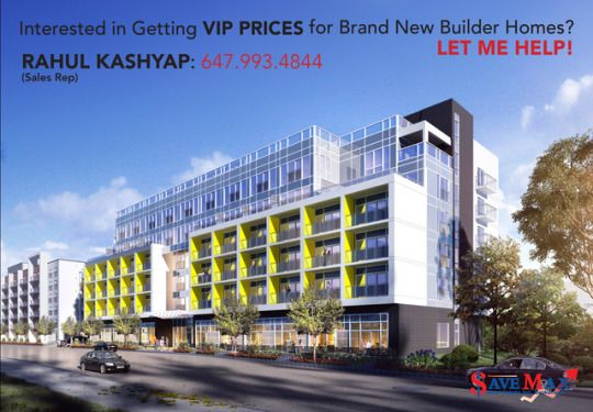 !! SAGE X IN WATERLOO !!  Located at 257 Hemlock Street, Sage X is steps from WLU, UW and the Future ION line.  Sage X is something different.    PRICES STARTING AT LOW $300s! DON'T MISS OUT ON THIS INVESTMENT OPPORTUNITY!    ✅ SEPTEMBER 2019 OCCUPANCY  ✅ TWO YEAR MINIMUM LEASE GUARANTEE  ✅ TWO YEAR FREE PROPERTY MANAGEMENT