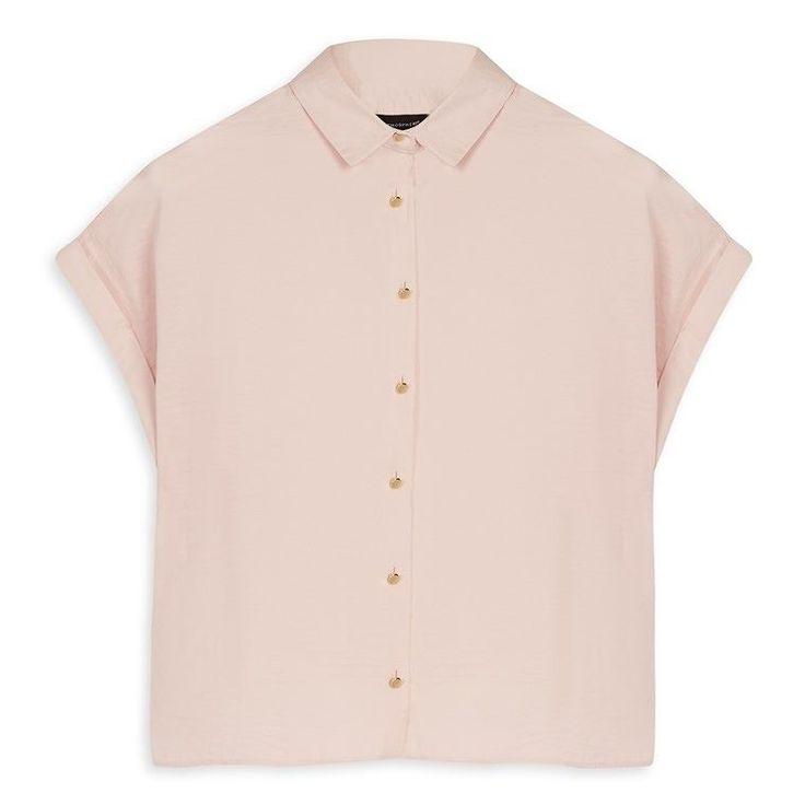 Camisa rosada  Categoría:#camisas_mujer #primark_mujer #ropa_de_mujer en #PRIMARK #PRIMANIA #primarkespaña  Más detalles en: http://ift.tt/2AKGCBM