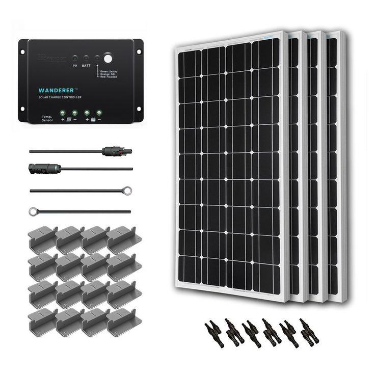 for more details please visit http://fit-your-taste.blogspot.com/2016/04/top-and-best-solar-panel-system.html